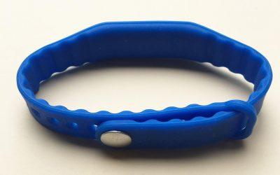 Armband 5