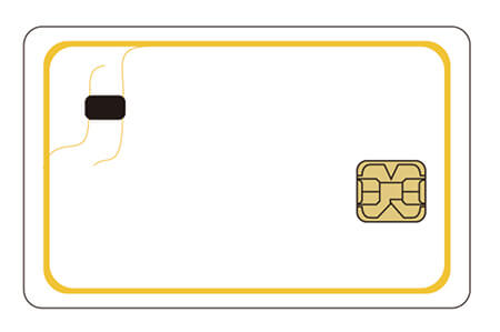 Hybridkarte20006